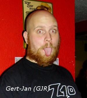 GJR hat leider kein Bild hochgeladen