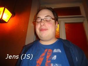 JS hat leider kein Bild hochgeladen