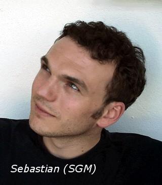 SGM hat leider kein Bild hochgeladen
