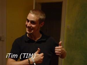 TIM hat leider kein Bild hochgeladen