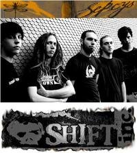 Sepcys und Shift inc. (Metal)
