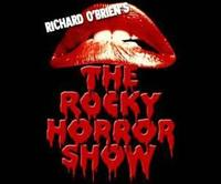 Rocky Horror Picture Nacht