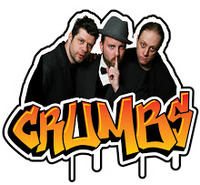 Crumbs - Freestyle Comedy Theatre