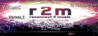 reconnect2music
