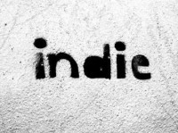Back to Indie