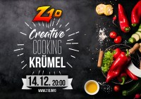 Creative-Cooking-Krümel 2.0
